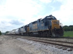CSX 1522